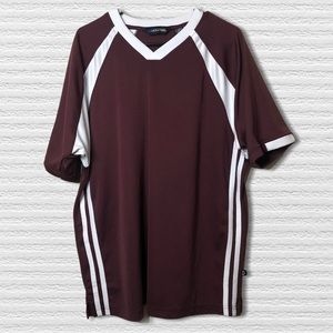 Holloway Athletic Sports Shirt